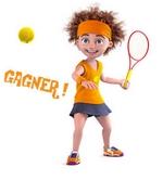 Tennis Club ERQUY