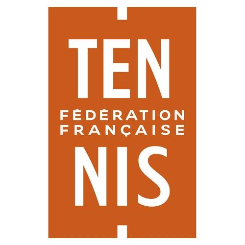 TC Erquy - Tennis Club Erquy - Partenaire