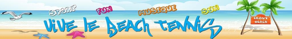 Bache vive beach copy_001